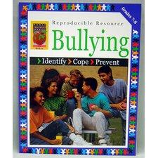 Bullying Gr 7-8