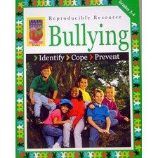 Bullying Gr 3-4