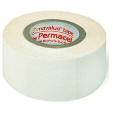 Marvalus Tape 1 X 36 1 Inch core