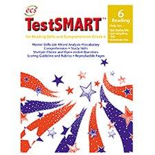 Testsmart Gr 6