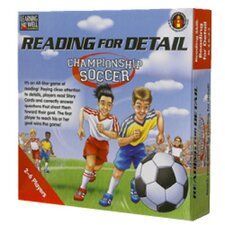 <strong>Edupress</strong> Reading For Detail Championship