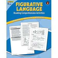 Figurative Language Comprehension