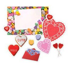 <strong>Edupress</strong> Valentines Day Mini Bb Set