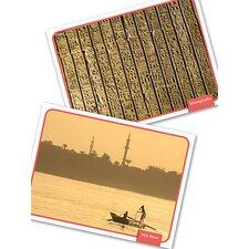 Ancient Egypt Soc Studies Cards