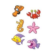 Sea Fun Mini Accents
