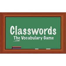 Classwords Vocabulary Gr 5