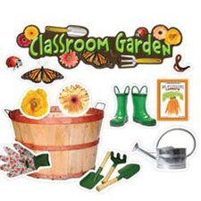 Classroom Garden Mini Bb Set