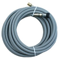 20-Foot Hose Kit
