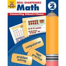 Math Gr 2
