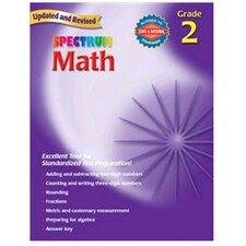 Math Gr 2 Starburst
