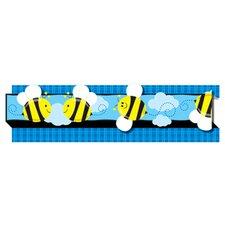 Pop-its Bees