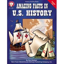 Amazing Facts In Us History