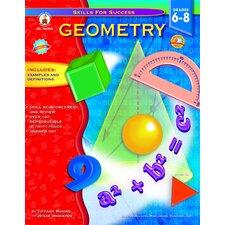 Geometry Gr 6-8