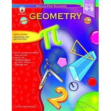 Geometry Gr 4-5