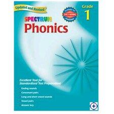 Phonics Gr 1