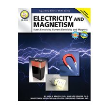 Electricity And Magnetism Static