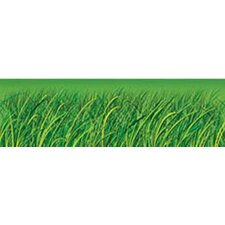 Grass Big Borders 8 Pcs Gr Pk-5