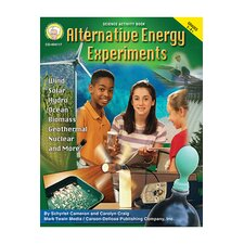 Alternative Energy Experiments