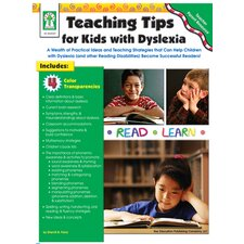 Teaching Tips For Kids With