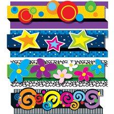 Decorative Designs Pop-its Set