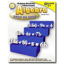 Helping Students Understand Algebra