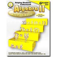 Helping Students Understand Algebra