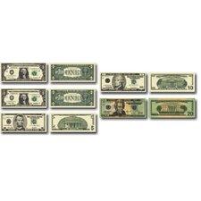 Money Us Bills