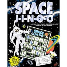 <strong>Gary Grimm & Associates</strong> Jingo Space