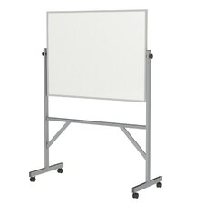 Acrylate Whiteboard