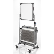 Nexus Caddy Kit Cart / Easel