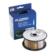 "0.030"" MIG Steel Welding Wire - 2 Pound Spool"