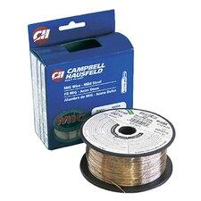 """0.035"""" MIG Wire - 2 Pound Spool"""