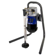 1/2 HP, 0.28 GPM Airless Paint Sprayer