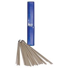 "1/8"" Deep Penetration Welding Rod - 5 lbs Box"