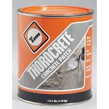 Quart Thorocrete Concrete Patch T5022