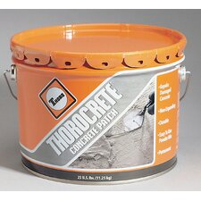 3 Gallon Thorocrete Concrete Patch T5021