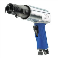 "2-5/8"" Stroke Air Hammer"