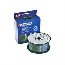 "0.030"" Flux Core Welding Wire - 2 Pound Spool"