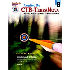 Test Success Targeting The Ctb/