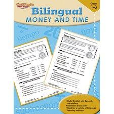 Bilingual Math Money & Time
