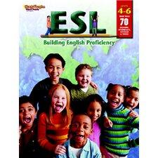 Esl Grs 4-6