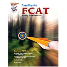Test Success Targeting The Fcat Gr3