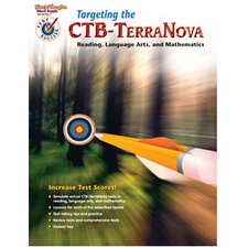 Test Success Targeting The Ctb/ter