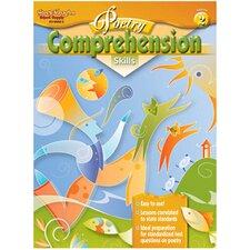 Poetry Comprehension Skills Gr 2