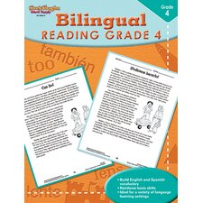 Bilingual Reading Gr 4