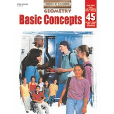 Basic Concepts Middle School