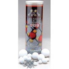 Styrofoam Science Kits Molecule K