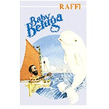 Baby Beluga Cd Raffi