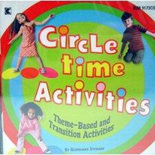 Early Learning Fun Cd (Set of 6)