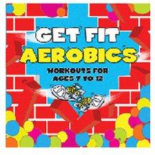 Kids Get Fit Aerobics